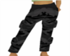 Black Ops Pants Female