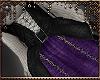[Ry] Seida purple 2