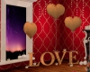 Love Apartment (furn)