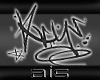 ::Krys Sign::