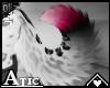 A! Deli | tail