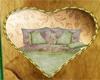 -DD- Vintage Heart