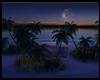 Dance Island II