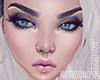 !N Dota Eyelashes+Brows