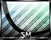 -6- PVC Succubus tail