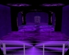 [JD] Purple Haze