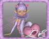 Love Elf 3