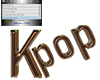 KPOP RADIO REPRO MP3