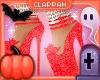 Ruby Red Skrippahs