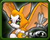 [HuD] Fidget Wings