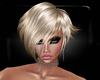 Blonde2 Lesa