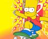 Animated Bart  Nursery