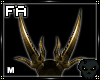 (FA)FDragonHornsM Gold2