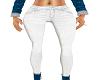 White Jeans SLM