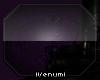 -l-Purple Hanging Tree