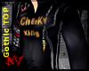 [NV]Cheeky King1R-TOP