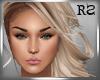 .RS.4QZ exclusive head