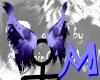 Anyskin Nalia Ears M