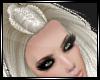 [J]Orunelle Blonde