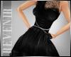 [Rev] High Fashion Dress