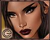 C   Nia II - Allure