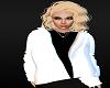 GAMBINO FEMALE JACKET
