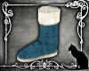 *SK* Winter Carol Boot B