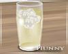 H. [REQ] Lemonade