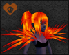 Magma Feathers