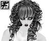 ~F~ BW Curly Vampire 3