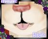 Amara Tongue