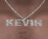 KEVIN NECKLACE