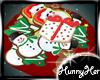 Christmas Cookies V2