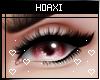 H! Sakura