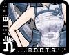 (n)IB Boots