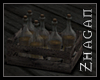 [Z] Crate'nBottles-4