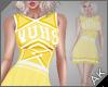 ~AK~ Varsity Uni: Lemon