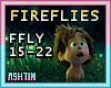 ! Fireflies Remix