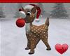 Mm Rudolph