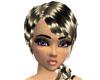 KAty Blonde HAIR