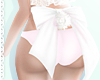 e Lil Ms Cottontail w