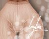 Lurex RLl