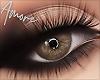 $ Wood Eyes