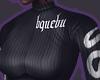 f. Custom 4 Bquebu