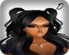 Rosie-Onyx