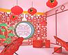 Chinese PhotoRoom