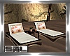 CABO CHAISE LOUNGERS