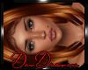 DD| Marcia Copper