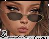 ➢ SunGlasses Brown Der