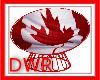 {DWR}- Canada Furni V3